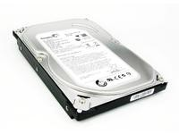 MicroStorage 250GB 16MB 7200 RPM SATA 6Gb/s