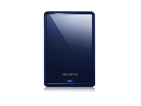 ADATA 1TB Portable USB3.0 Blue