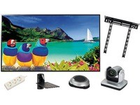 EET All in 1 Solution Small Video Conference