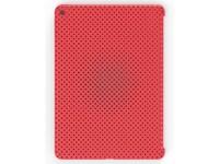 AndMesh Case for iPad Air 2
