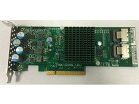 Supermicro STD Gen-3 PCI-e 8Gb/s, 6Gb/s