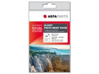 AgfaPhoto Glossy Photo Inkjet Paper