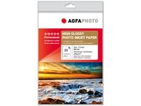 AgfaPhoto Photo Glossy Inkjet Paper