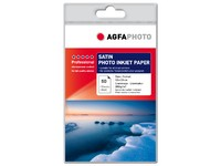 AgfaPhoto Satin Photo Inkjet Paper