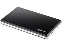 Apacer Hard Drive 500GB Black