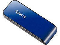 Apacer USB2.0 Flash Drive AH334