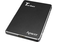 "Apacer AS710S SSD 2.5"" 7mm, SATAIII"