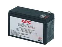 APC Battery 106