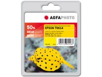 AgfaPhoto Ink Yellow
