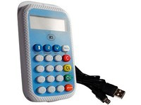 ACS APG8201 PIN HANDY 1
