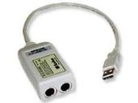 Raritan Convertor For USB