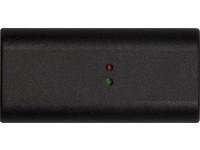 Ernitec Asgard Optical Isolator