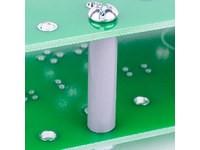 Ernitec Spare plastic spacers