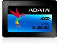 ADATA 256GB SU800 3D Nand SSD
