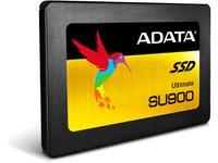 ADATA 256GB SU900 3D Nand SSD