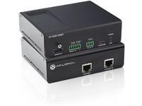 Atlona HDBaseT Receiver AT-HDRX-RSNET