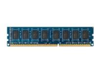 HP Inc. DR3-1333 DIMM