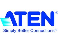 Aten Power cord for CL1016