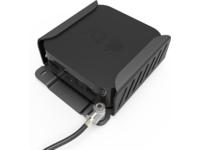 Compulocks / Maclocks Apple TV Secure Bracket with