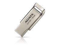 ADATA 16GB USB 2.0