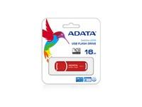 ADATA 16GB USB3.0