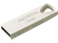 ADATA 8GB UV210 USB 3.0
