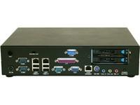 EBN BOXPC95-B-I3 2120 3.3GHZ