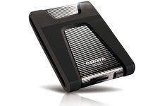 ADATA 1TB DashDrive USB 3.0