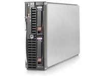 Hewlett Packard Enterprise BL460C G1Blade contact for CTO
