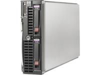 Hewlett Packard Enterprise BL460C G7Blade contact for CTO