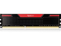 Apacer 4GB 1866MHz, PC3-12800 Single