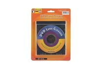 BlueTinum CD cleaner kits