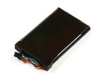 MicroBattery BATTERY 3,7V-900MAH