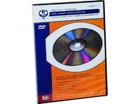 B-Tech Premium DVD Laser
