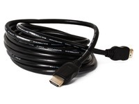 B-Tech High Speed HDMI Cable