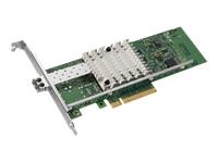 Ernitec Fiber Server Adapter