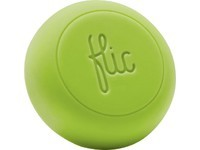 Flic Button - Green