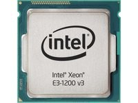 Ernitec XEON E3-1246V3 3.50GHZ CPU