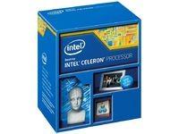 Intel CELERON G1850 2.90GHZ