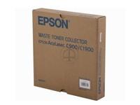 Epson Waste Toner Bottle