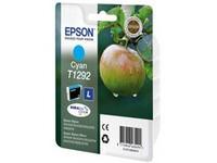 Epson Ink Durabrite Ultra Cyan