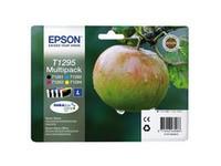 Epson Ink 4-Color B/C/N/Y 32,2ml