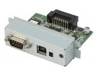 Epson Interface USB W/Serial