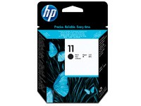 HP Inc. Printhead Black 28 ml