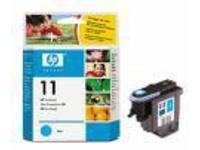 HP Inc. Printhead Cyan 28 ml