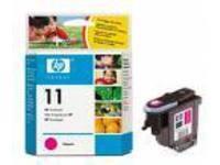 HP Inc. Printhead Magenta 28 ml