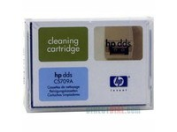 Hewlett Packard Enterprise DDS Cleaning Tape