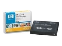 Hewlett Packard Enterprise DDS-4 20/40GB 150M