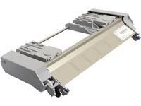 Epson Standard Cut Sheet Feeder
