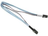Supermicro Internal MiniSAS 55cm Cable